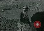 Image of Ancient methods of agriculture in the Middle East Middle East, 1936, second 16 stock footage video 65675072700