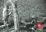 Image of Ancient methods of agriculture in the Middle East Middle East, 1936, second 21 stock footage video 65675072700