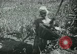 Image of Ancient methods of agriculture in the Middle East Middle East, 1936, second 22 stock footage video 65675072700
