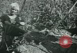 Image of Ancient methods of agriculture in the Middle East Middle East, 1936, second 27 stock footage video 65675072700