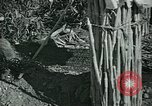 Image of Ancient methods of agriculture in the Middle East Middle East, 1936, second 29 stock footage video 65675072700