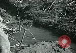 Image of Ancient methods of agriculture in the Middle East Middle East, 1936, second 33 stock footage video 65675072700