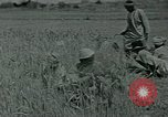 Image of Ancient methods of agriculture in the Middle East Middle East, 1936, second 42 stock footage video 65675072700