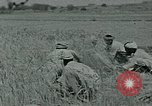 Image of Ancient methods of agriculture in the Middle East Middle East, 1936, second 48 stock footage video 65675072700