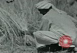 Image of Ancient methods of agriculture in the Middle East Middle East, 1936, second 55 stock footage video 65675072700