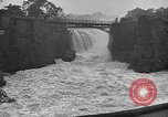 Image of floods New Jersey United States USA, 1945, second 6 stock footage video 65675072725