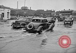Image of floods New Jersey United States USA, 1945, second 32 stock footage video 65675072725