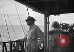 Image of allied troops invade Balikpapan Borneo Indonesia, 1945, second 33 stock footage video 65675072727