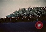 Image of V-E Day celebration European Theater, 1945, second 15 stock footage video 65675072731