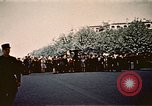 Image of V-E Day celebration European Theater, 1945, second 17 stock footage video 65675072731