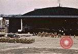 Image of V-E Day celebration European Theater, 1945, second 5 stock footage video 65675072738