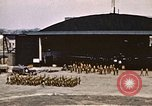 Image of V-E Day celebration European Theater, 1945, second 7 stock footage video 65675072738