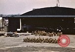 Image of V-E Day celebration European Theater, 1945, second 12 stock footage video 65675072738
