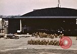 Image of V-E Day celebration European Theater, 1945, second 13 stock footage video 65675072738