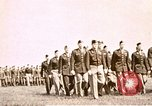 Image of V-E Day celebration European Theater, 1945, second 44 stock footage video 65675072738