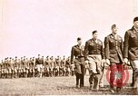 Image of V-E Day celebration European Theater, 1945, second 47 stock footage video 65675072738