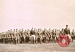 Image of V-E Day celebration European Theater, 1945, second 51 stock footage video 65675072738