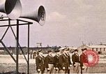 Image of V-E Day celebration European Theater, 1945, second 54 stock footage video 65675072738