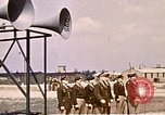 Image of V-E Day celebration European Theater, 1945, second 57 stock footage video 65675072738
