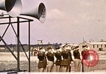 Image of V-E Day celebration European Theater, 1945, second 59 stock footage video 65675072738