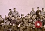 Image of V-E Day celebration European Theater, 1945, second 6 stock footage video 65675072742