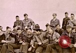 Image of V-E Day celebration European Theater, 1945, second 9 stock footage video 65675072742