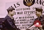 Image of V-E Day celebration European Theater, 1945, second 38 stock footage video 65675072742