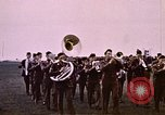 Image of V-E Day celebration European Theater, 1945, second 48 stock footage video 65675072742