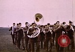 Image of V-E Day celebration European Theater, 1945, second 49 stock footage video 65675072742