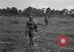 Image of Ferrying Indian soldiers in L-4 airplanes Senai New Guinea, 1944, second 35 stock footage video 65675072749