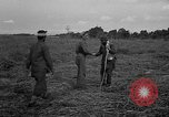 Image of Ferrying Indian soldiers in L-4 airplanes Senai New Guinea, 1944, second 40 stock footage video 65675072749