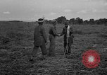 Image of Ferrying Indian soldiers in L-4 airplanes Senai New Guinea, 1944, second 41 stock footage video 65675072749