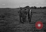 Image of Ferrying Indian soldiers in L-4 airplanes Senai New Guinea, 1944, second 44 stock footage video 65675072749