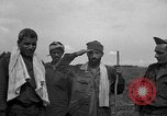 Image of Ferrying Indian soldiers in L-4 airplanes Senai New Guinea, 1944, second 47 stock footage video 65675072749