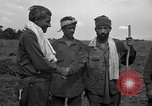 Image of Ferrying Indian soldiers in L-4 airplanes Senai New Guinea, 1944, second 56 stock footage video 65675072749