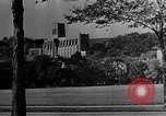 Image of offices training West Point New York USA, 1947, second 17 stock footage video 65675072750