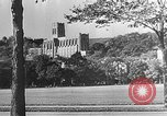 Image of offices training West Point New York USA, 1947, second 18 stock footage video 65675072750