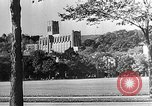 Image of offices training West Point New York USA, 1947, second 20 stock footage video 65675072750