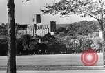 Image of offices training West Point New York USA, 1947, second 21 stock footage video 65675072750