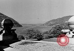 Image of offices training West Point New York USA, 1947, second 22 stock footage video 65675072750