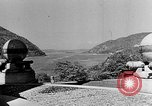 Image of offices training West Point New York USA, 1947, second 24 stock footage video 65675072750