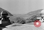 Image of offices training West Point New York USA, 1947, second 25 stock footage video 65675072750