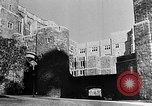 Image of offices training West Point New York USA, 1947, second 27 stock footage video 65675072750