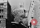 Image of offices training West Point New York USA, 1947, second 31 stock footage video 65675072750