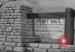 Image of US Army officer training United States USA, 1947, second 1 stock footage video 65675072752
