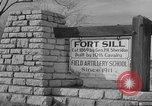 Image of US Army officer training United States USA, 1947, second 2 stock footage video 65675072752