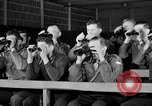 Image of US Army officer training United States USA, 1947, second 12 stock footage video 65675072752
