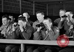 Image of US Army officer training United States USA, 1947, second 13 stock footage video 65675072752