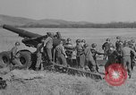 Image of US Army officer training United States USA, 1947, second 26 stock footage video 65675072752