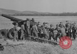 Image of US Army officer training United States USA, 1947, second 27 stock footage video 65675072752